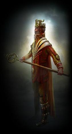 File:Templar.jpg