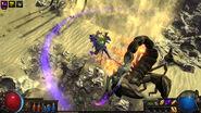 War for the Atlas screenshot 8