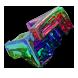 Chromatic Orb icon