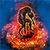 Raise Zombie skill icon.png