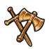 Weapon item icon.png