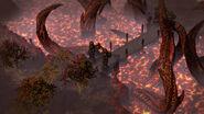 War for the Atlas screenshot 7