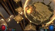 War for the Atlas screenshot 5