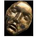 Divine Orb icon