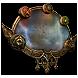 Mirror of Kalandra icon