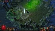 War for the Atlas screenshot 3