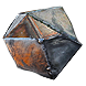 Armourer's Scrap icon