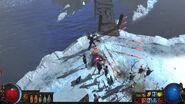 War for the Atlas screenshot 6
