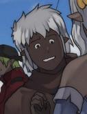 Ash'arion