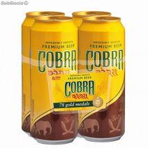 Cobra-piwo-5882734z1-000613164