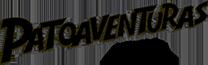 PatoAventuras Wiki