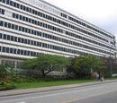 Citizen Hospital