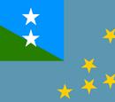 Port Tuvalu