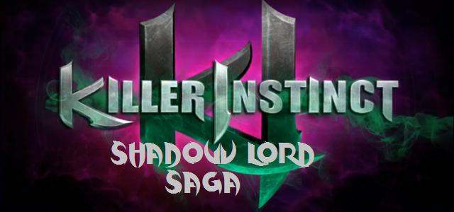 File:KISL Saga Logo.png