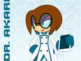 Dr. Akari