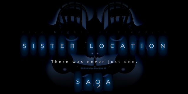 File:Sister Location Saga.png