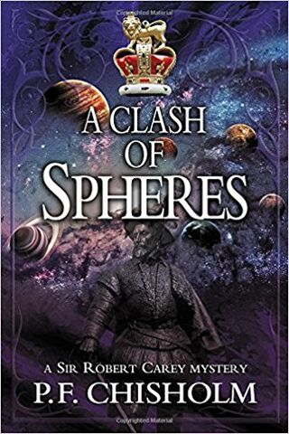 File:A Clash of Spheres cover.jpg