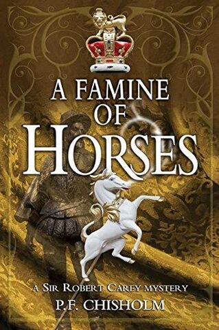 File:A Famine of Horses Cover.JPG