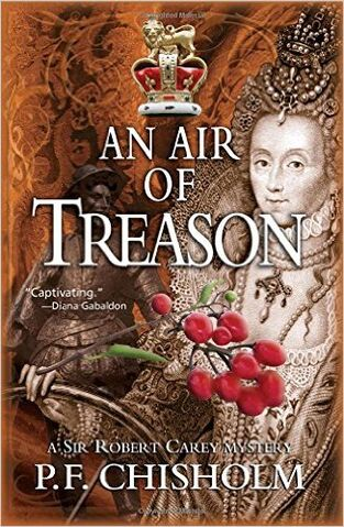 File:An Air of Treason Cover.jpg