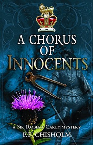File:A Chorus of Innocents Cover.jpg