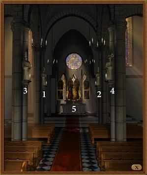 File:Church interior 3.jpg