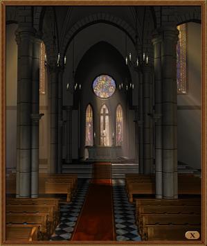 File:Church interior 1.jpg