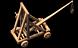 L catapult