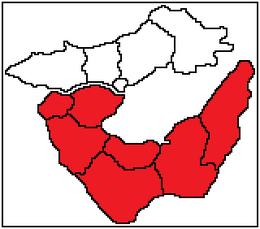 Breteuilleux States