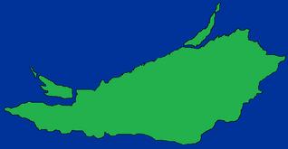 Cyrsenia