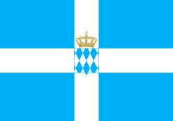 HPS flag