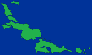 Petrosynia