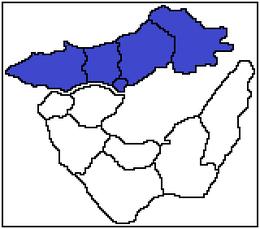 Parisien States