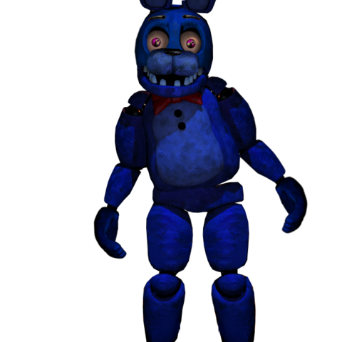 File:Unwithered Bonnie.png