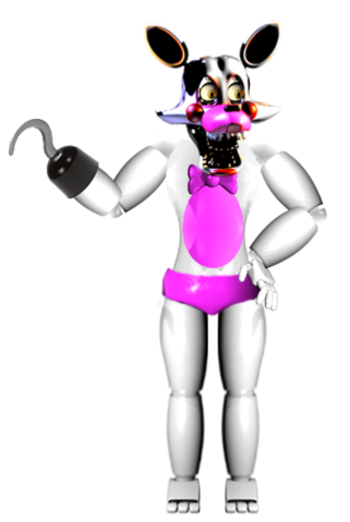 File:Toy Foxy.png