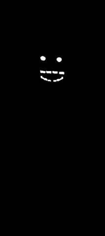 File:Shadow Bonnie.png