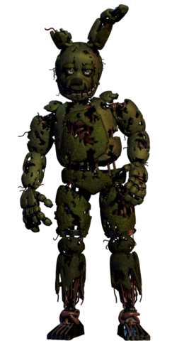 File:Springtrap.png