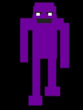 File:Purple Guy (FNaF3).png