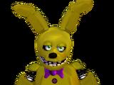 Spring-Bonnie