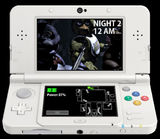 File:Five Nights at Freddy's - Nintendo 3DS Screenshot.png