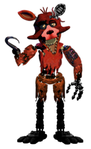 Withered Foxy1