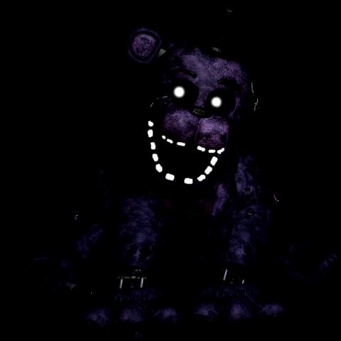 File:Shadow Freddy.png