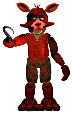 File:Unwithered Foxy.png