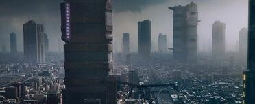 Mega-city-one-from-dredd