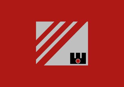 Flag of the Adyti Empire