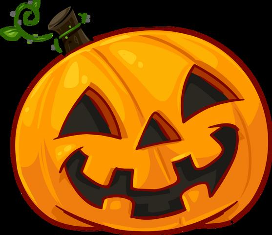 File:-B53D1B81-1CE2-42F2-8004-21DFC0086B73- Pumpkin.png