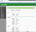 Miniatura da versão das 00h03min de 24 de Agosto de 2013