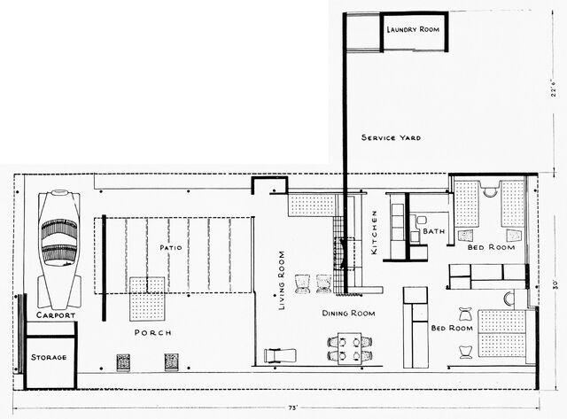 Image Revere Quality House Rendered Floor Planjpg Paul