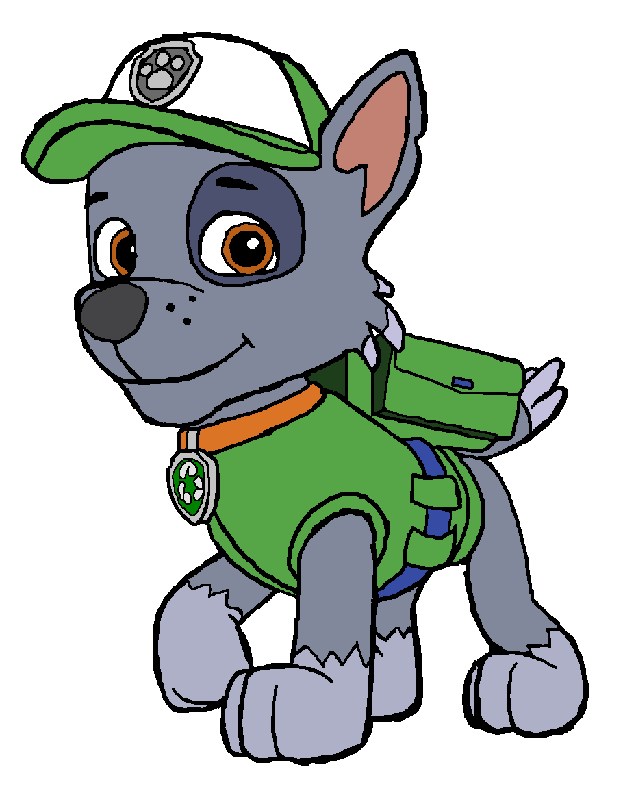 Rocky Recycler Pup Paw Patrol 35964085 929 1158.png