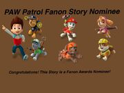 The life of skye | PAW Patrol Fanon Wiki | FANDOM powered by Wikia