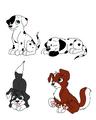Rosiexmarshall pups by pokemonluvergirl2-d7tz5az.png
